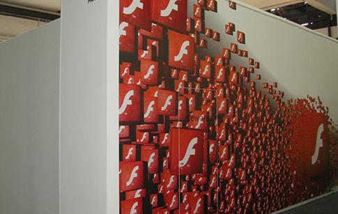 Stickers voor Adobe door Jumble